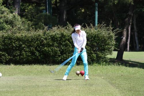 201205ゴルフ6