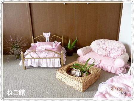 blog5_20130530124856.jpg