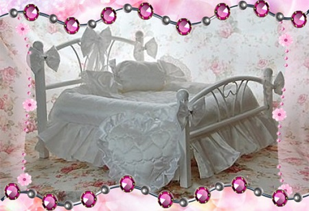 blog_20130320130823.jpg