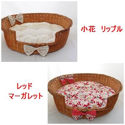 blog_20130607204041.jpg