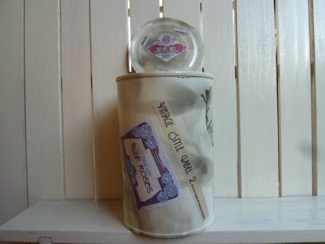 空き缶リメイク 005