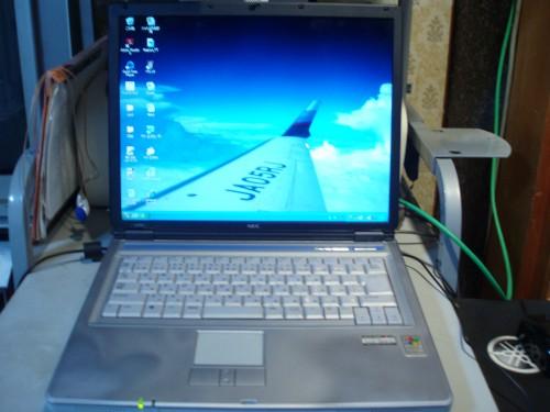PA090001 (Custom)