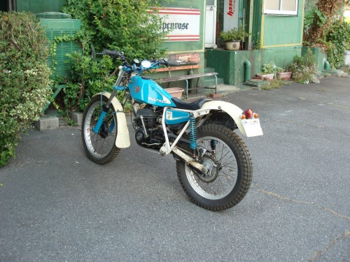 PA200004 (Custom) (2)