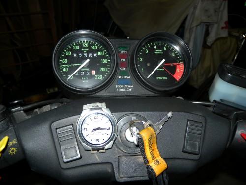 DSCN7370 (Custom)