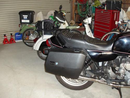 P1050004 (Large) (Custom)