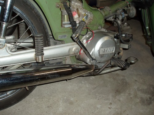 P1110001 (Custom)