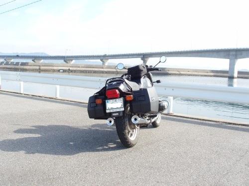 P1120002 (Custom)