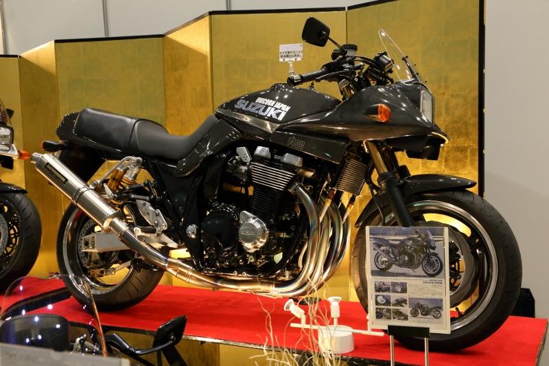 motor-s_0006f