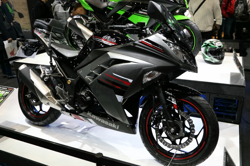 motor-s_0022f