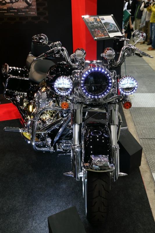 motor-s_0037f
