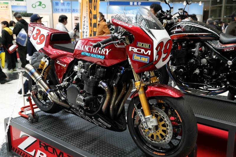 motor-s_0039f