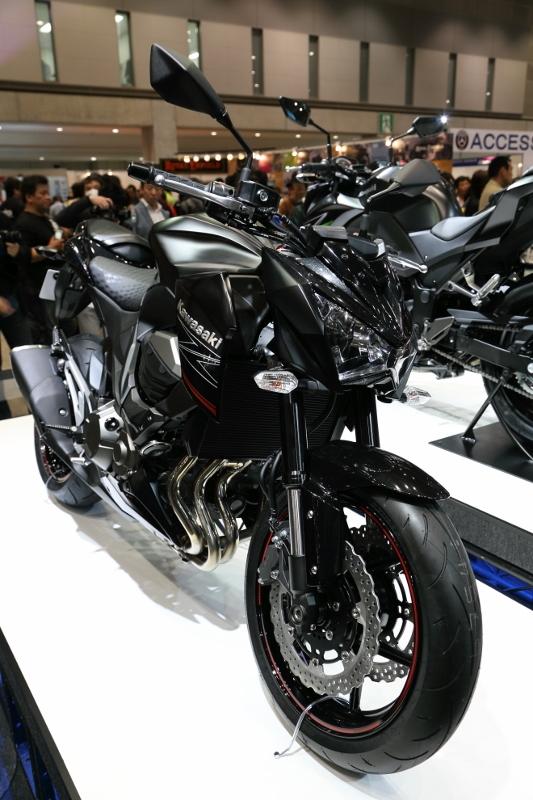 motor-s_0045f