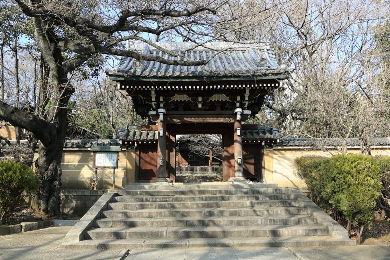 ikemeji_0050f.jpg