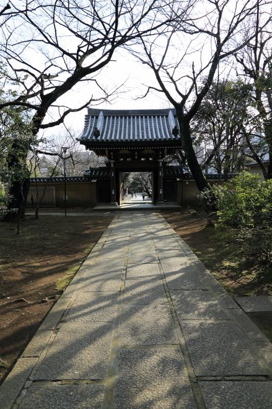 ikemeji_0051f.jpg