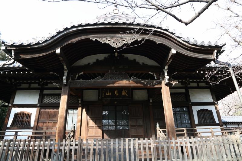 ikemeji_0053f.jpg