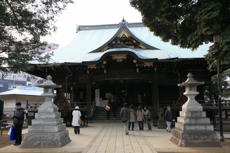 ikemeji_0058f.jpg