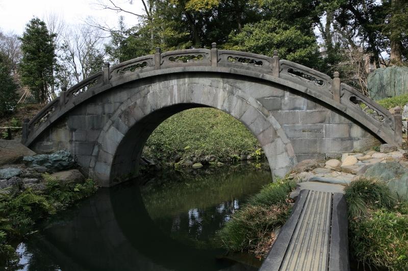 koishikawa-ume_0054f.jpg