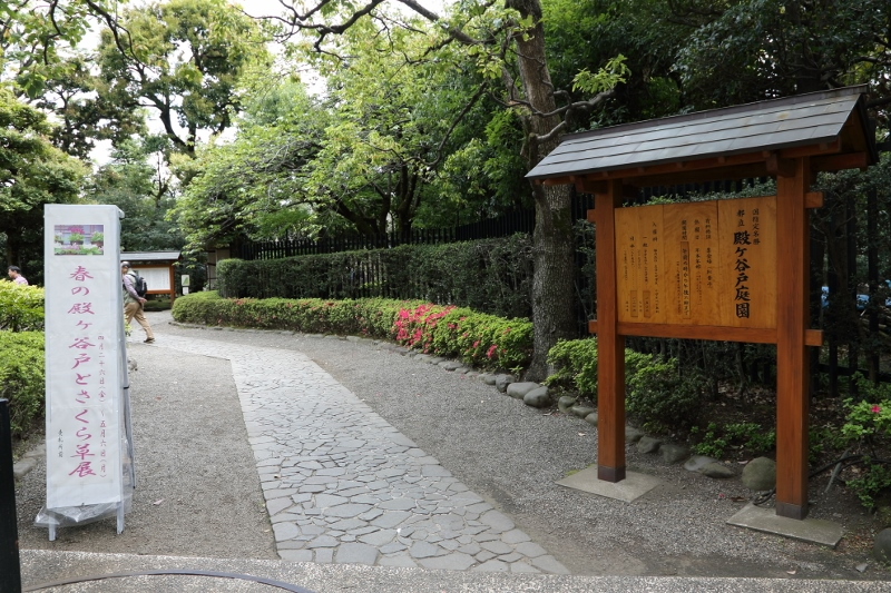 kokubunji_0003f.jpg