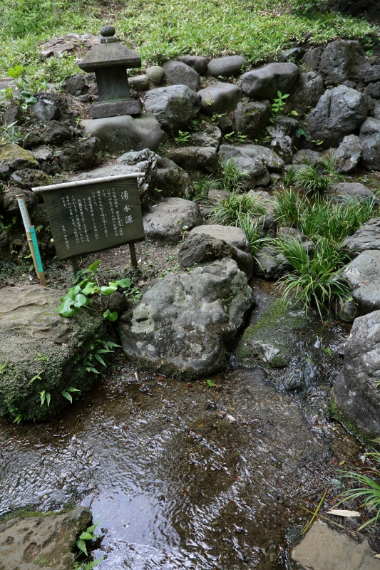 kokubunji_0011f.jpg