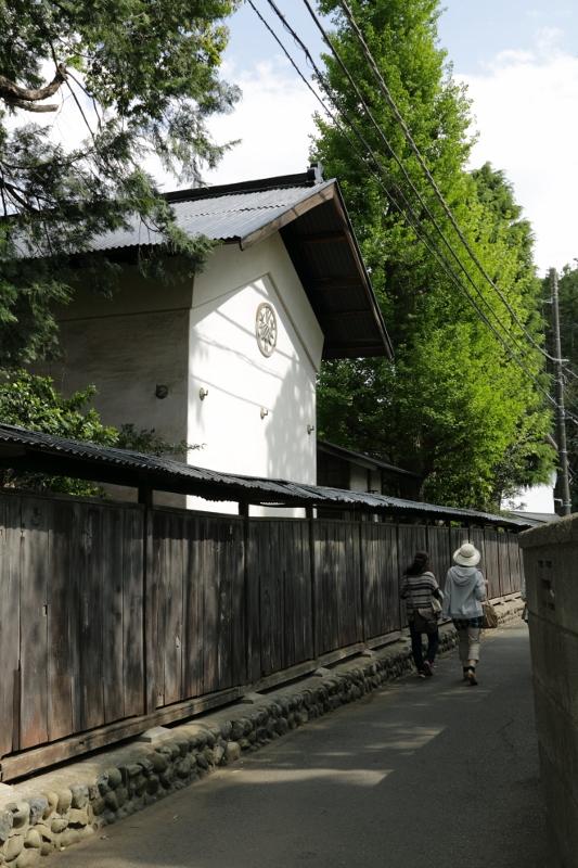 kokubunji_0025f.jpg