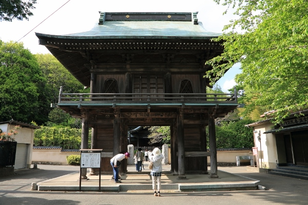 kokubunji_0043f.jpg