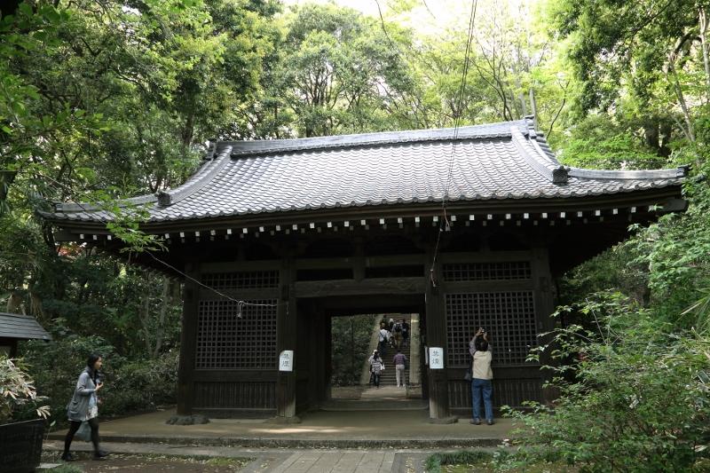 kokubunji_0047f.jpg
