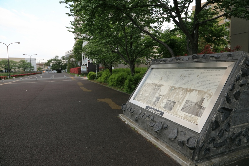 kokubunji_0064f.jpg