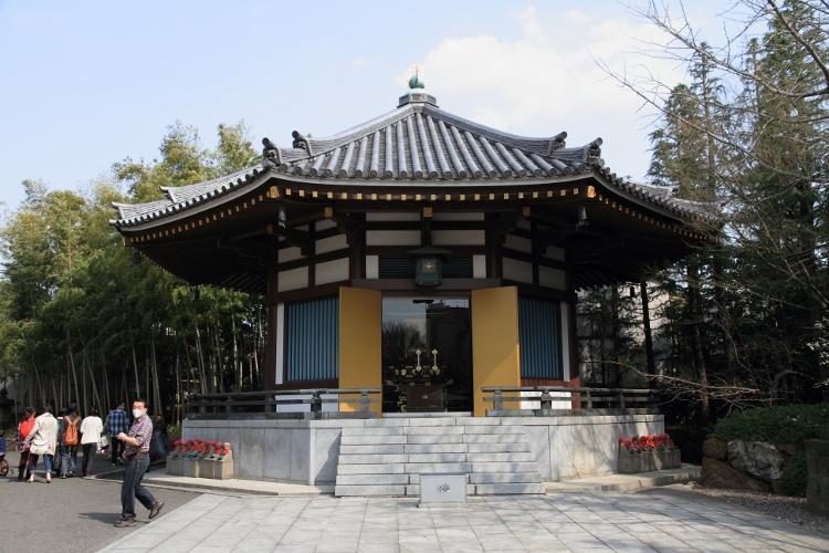 nishiarai_0001f.jpg