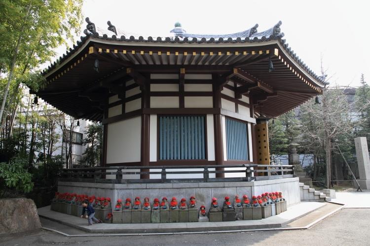 nishiarai_0003f.jpg