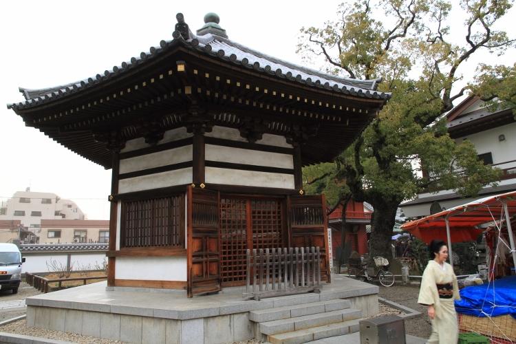nishiarai_0011f.jpg