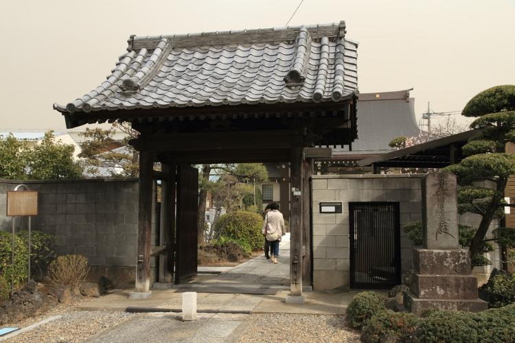 nishiarai_0018f.jpg