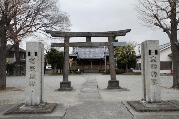 nishiarai_0030f.jpg