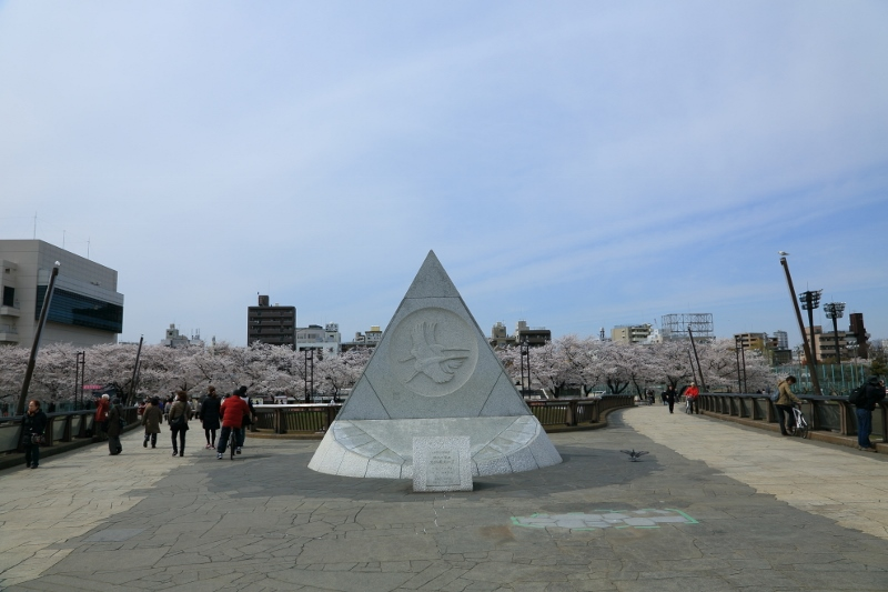 sumida-k_0016f.jpg