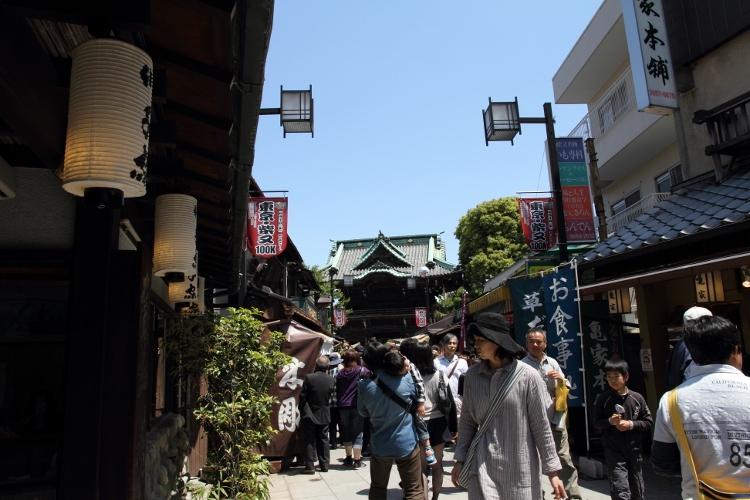 taisyaku_0004f.jpg