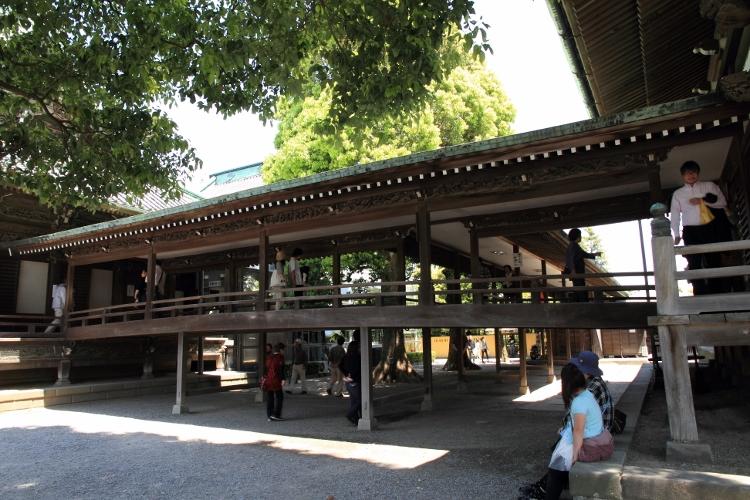 taisyaku_0013f.jpg