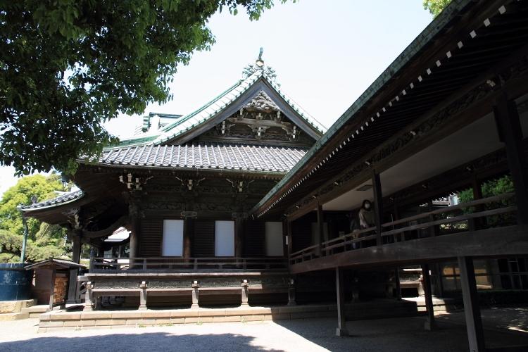 taisyaku_0014f.jpg