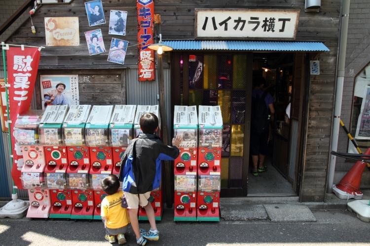 taisyaku_0024f.jpg