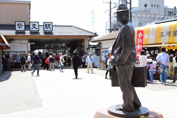 taisyaku_0029f.jpg