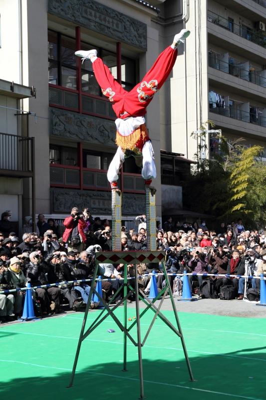y-tyuka_0029f.jpg