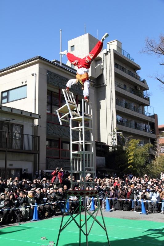 y-tyuka_0031f.jpg