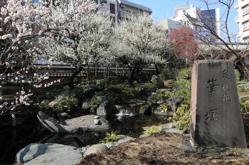 yushima-t_0004f.jpg