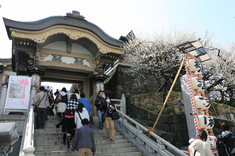 yushima-t_0025f.jpg