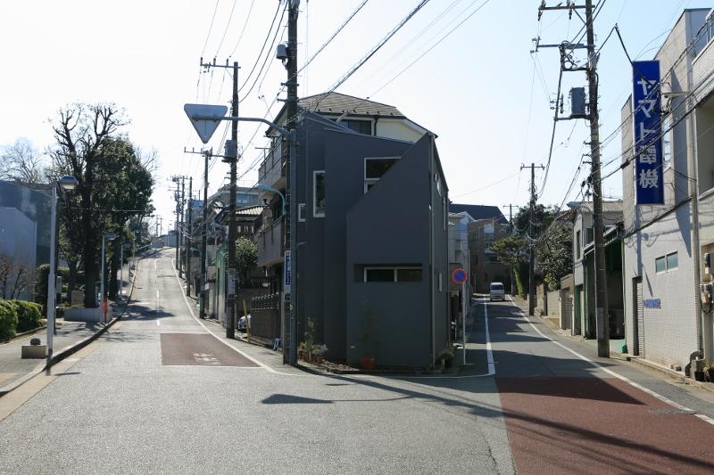 yutenji2_0010f.jpg