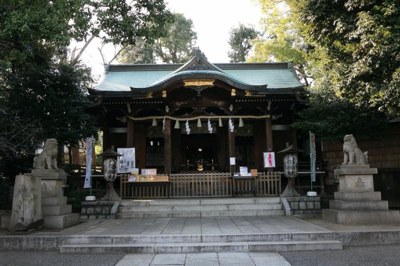 yutenji2_0026f.jpg