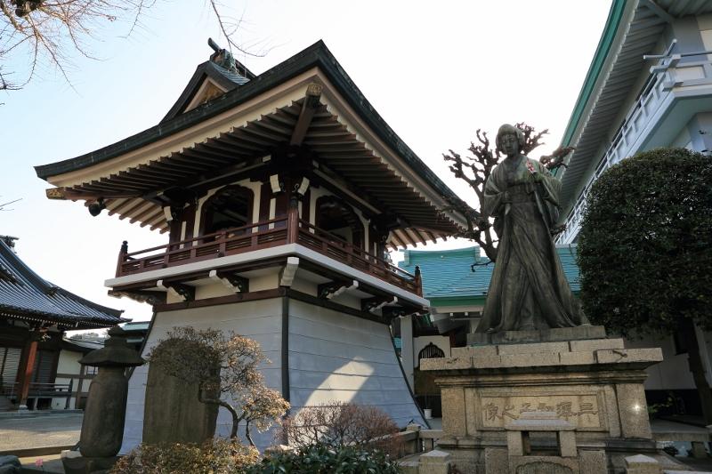 yutenji2_0027f.jpg