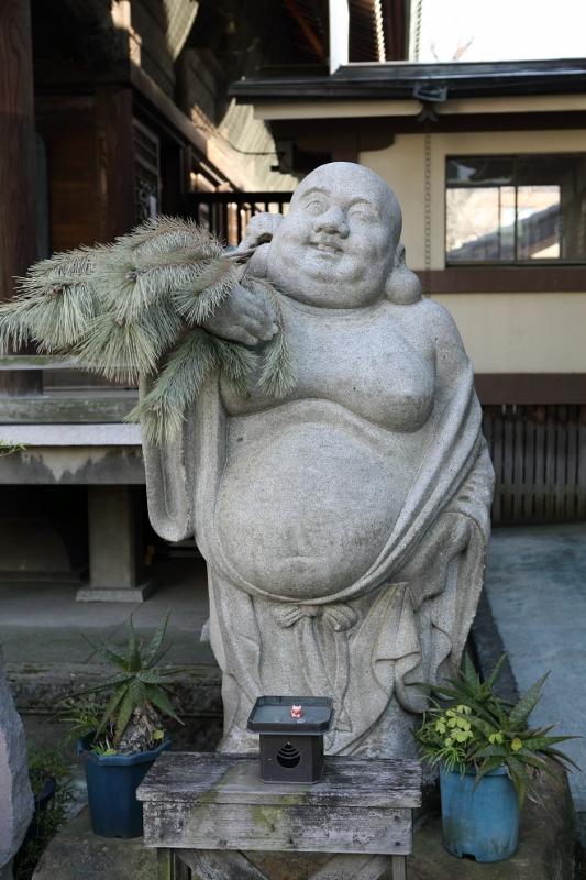 yutenji2_0030f.jpg