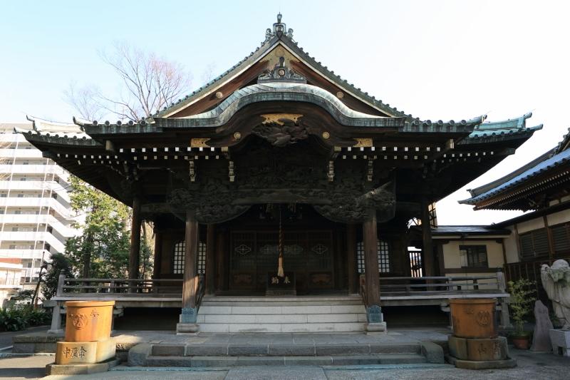 yutenji2_0031f.jpg
