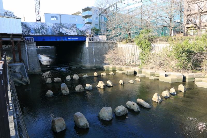 yutenji2_0035f.jpg