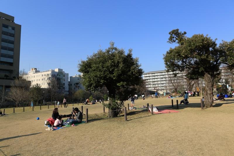 yutenji2_0036f.jpg