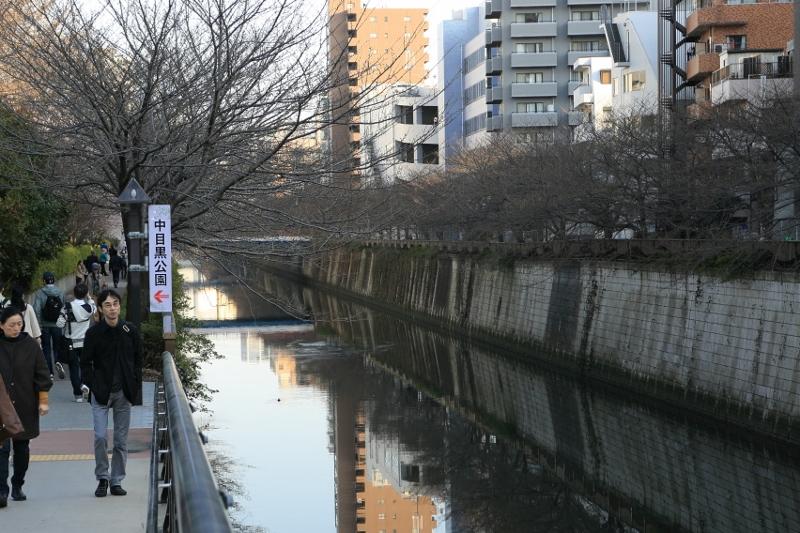 yutenji2_0040f.jpg